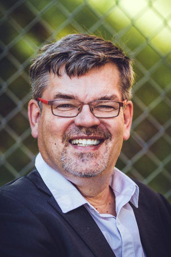 Jose Turunen